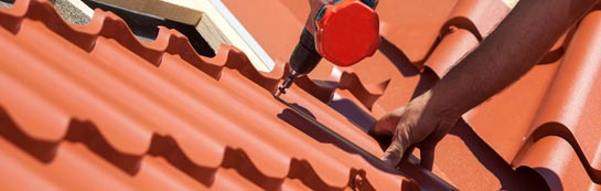 save on St Pauls Cray roof installation costs