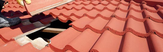 compare St Pauls Cray roof repair quotes